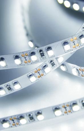White LED StripBest Sellers